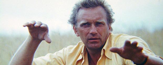 Gunārs Cilinskis