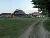 Viesu nams. Atpūtas vieta Ezermaļi Kurzemē