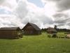 Viesu nams Ezermaļi pie Zvirgzdu ezera Kurzemē