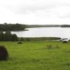 Zvirgzdu ezera ziemeļu gals